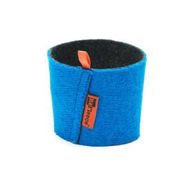 Klean Kanteen ReFleece Pint Cozie Blue